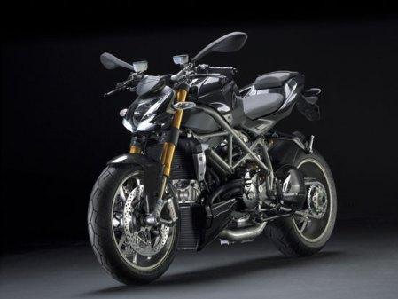 2009-Ducati-StreetfighterSe-small